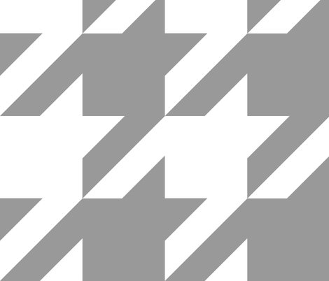 Rbig_houndstooth_grey_white2_shop_preview