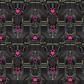 loveconnectors