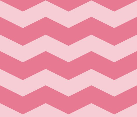 Rpink__dawn_chevron2_shop_preview