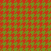 Rbig_houndstooth_apple_red_green_shop_thumb