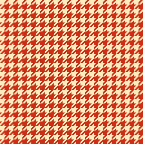 Rbig_houndstooth_apple_red_cream__shop_preview