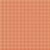 Rbig_houndstooth_apple_red_cream__shop_thumb