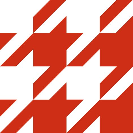 Rrbig_houndstooth_apple_red_white__shop_preview