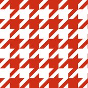Rrbig_houndstooth_apple_red_white__shop_thumb