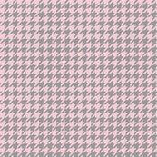 Rrrbig_houndstooth_pink_grey-001_shop_thumb
