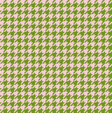 Rrbig_houndstooth_pink_green_shop_preview