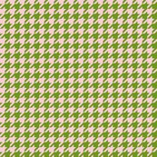 Rrbig_houndstooth_pink_green_shop_thumb