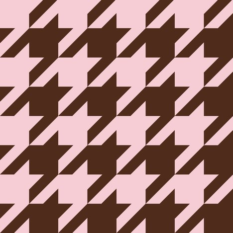 Rbig_houndstooth_pink_brown2_shop_preview