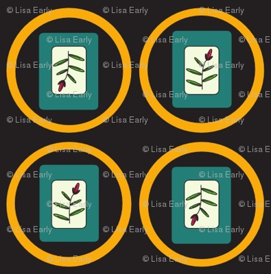 Dots for Gardeners (small)