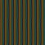 Rgarden_stripe_on_black.ai_shop_thumb