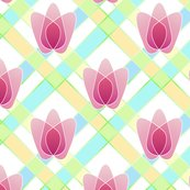 Springtulip_shop_thumb