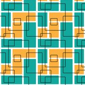 Rraquapeach-wallpaper_shop_thumb
