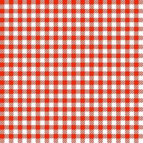 Apple-Red_&_White_Quarter-inch_Checks