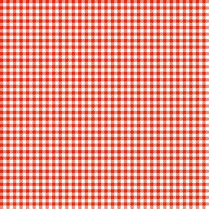 Apple-Red_&_White_Eighth-inch_Checks