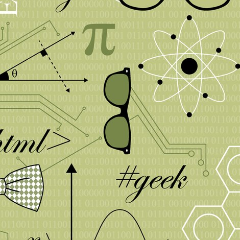 Rrrrsarahjohnston_geek_chic_shop_preview