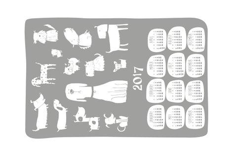 Rdogs_tea_towel_2017_calendar4_shop_preview