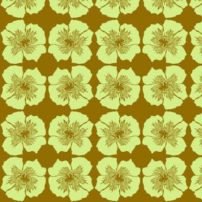 large_flower-ch