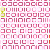 geekchic_in_binary_language