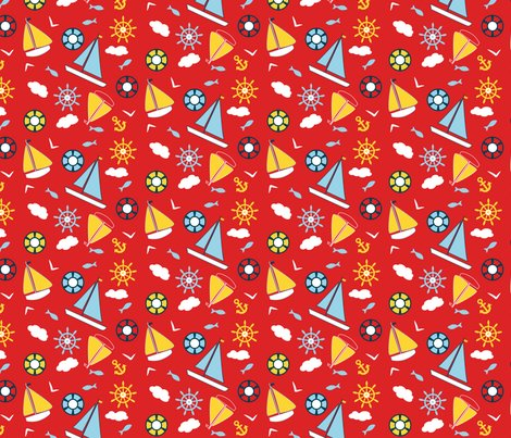Rsailboat_fabric_red-02_shop_preview