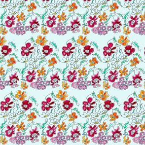 daisy1-ed