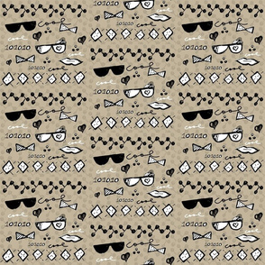 PozArt_GeekChic_Cool