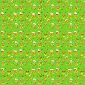 Mango_fabric.pdf_shop_thumb