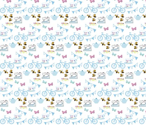 Rrblue_bunting_fabric_shop_preview