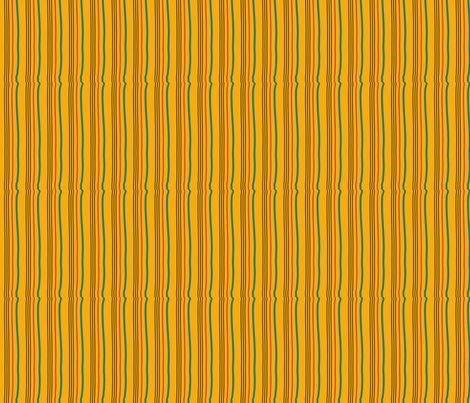 Gardeners_stripe_yellow.ai_ed_ed_shop_preview