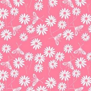 Summer Chic Pink