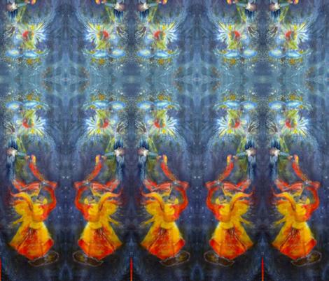 2013-04-08_08-ed fabric by sam_bw on Spoonflower - custom fabric