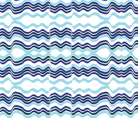 Rrwavespurpleandblue.ai_ed_ed_ed_ed_ed_ed_shop_preview