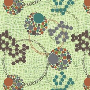 science_geek_chic_fabric8