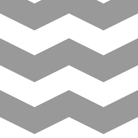 Rgreychevron2_shop_preview