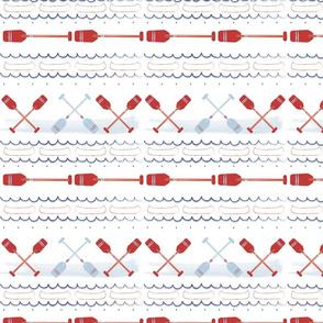 Stoneware_Textiles_TIP_A_CANOE