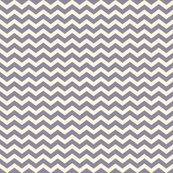 Rchevron_purple_shop_thumb