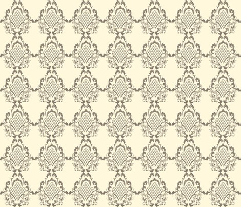 Rdamask_brown_shop_preview