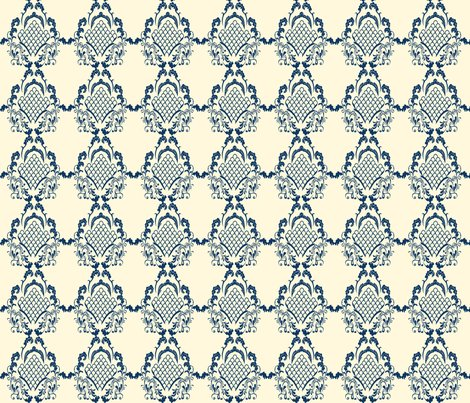 Rdamask_navy_shop_preview