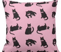 Rrrrrrrrspoonflower_turquoise_cats_finished_comment_294193_preview