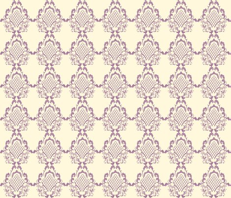Rdamask_plumjpg_shop_preview