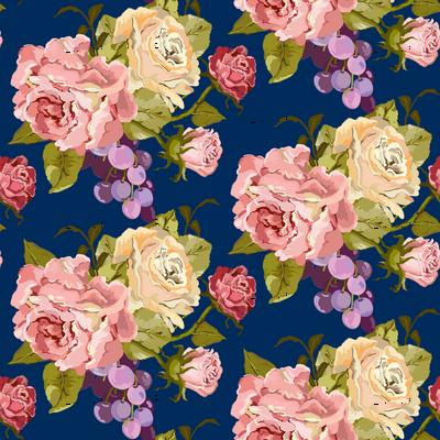 Half_Drop_Rose_Pink_Newest_Navy