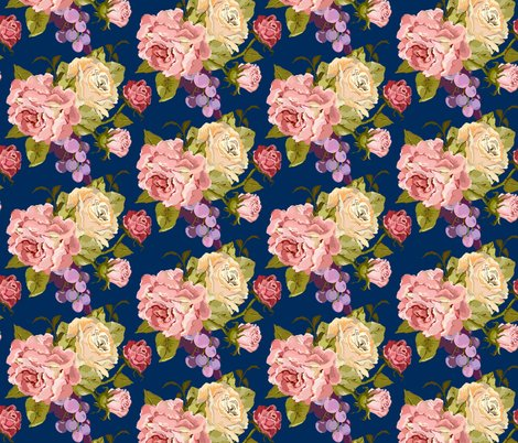 Rhalf_drop_rose_pink_newest_navy_shop_preview