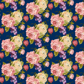 Half_Drop_Rose_Pink_Newest_Navy