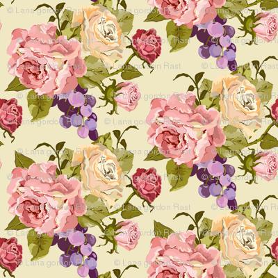 Half_Drop_Rose_Pink_Newest