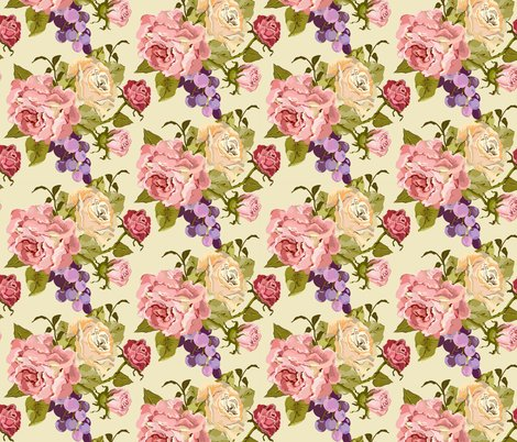 Rrrhalf_drop_rose_pink_newest_shop_preview