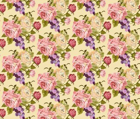 Rrrhalf_drop_rose_pink_newest_cream_shop_preview