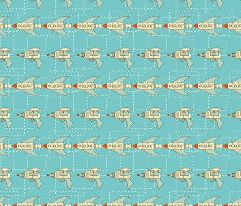 Rrgeek_chic_pattern_final_shop_preview