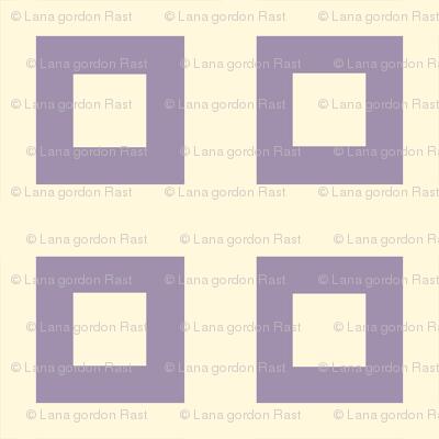 Squares_Grape