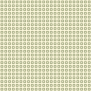 Squares_Green