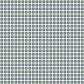 Squares_Navy