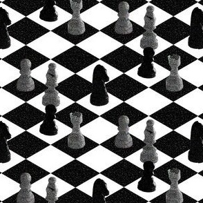 chess checks